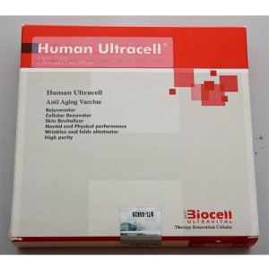 Biocell H-Ultracell