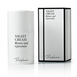 buy restylane night cream