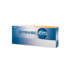 Buy Synvisc One