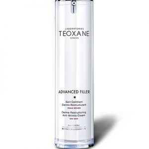 buy teoxane advanced filler
